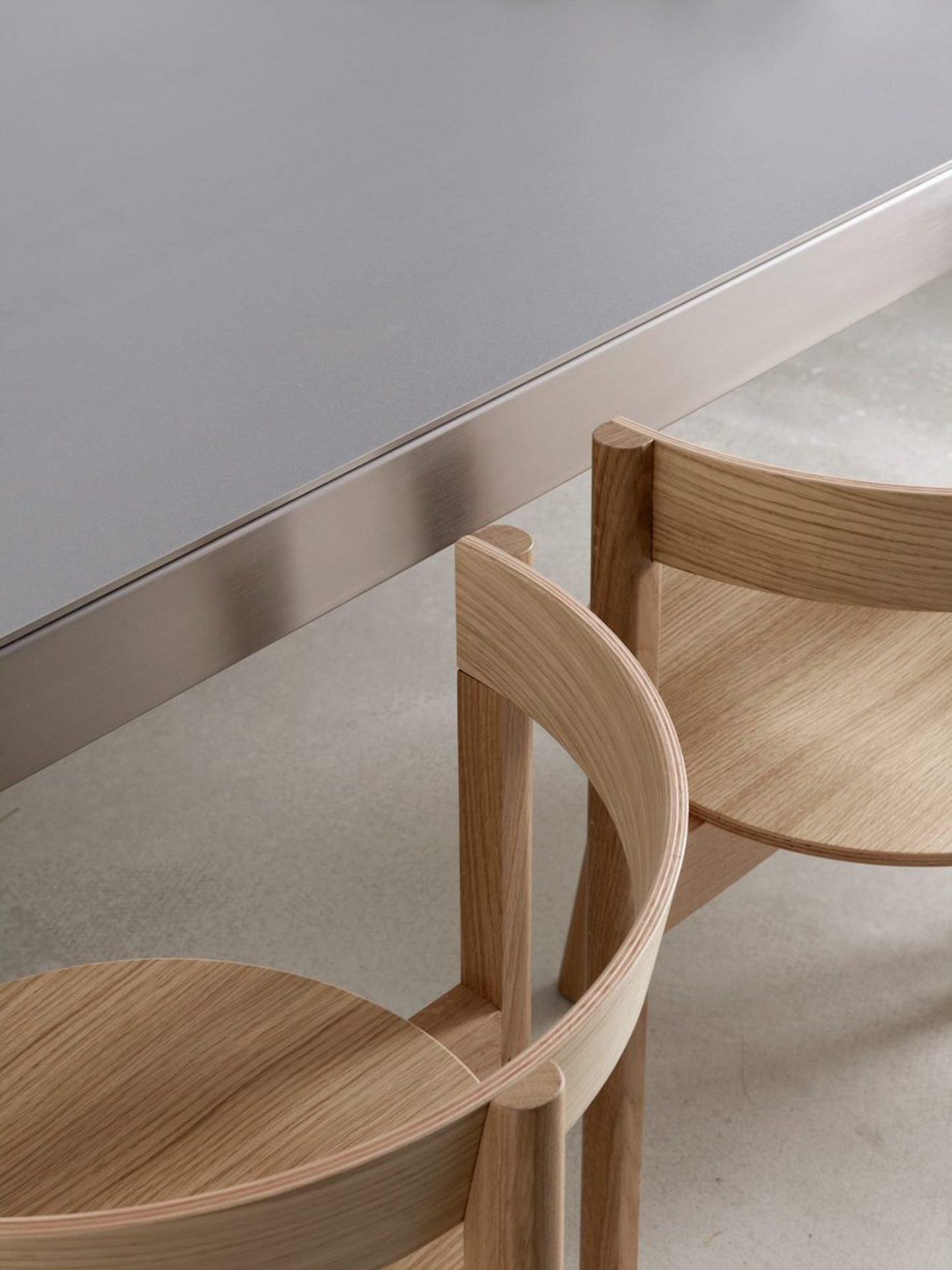 IGNANT-Design-KX-Workshop-Kemmler-03