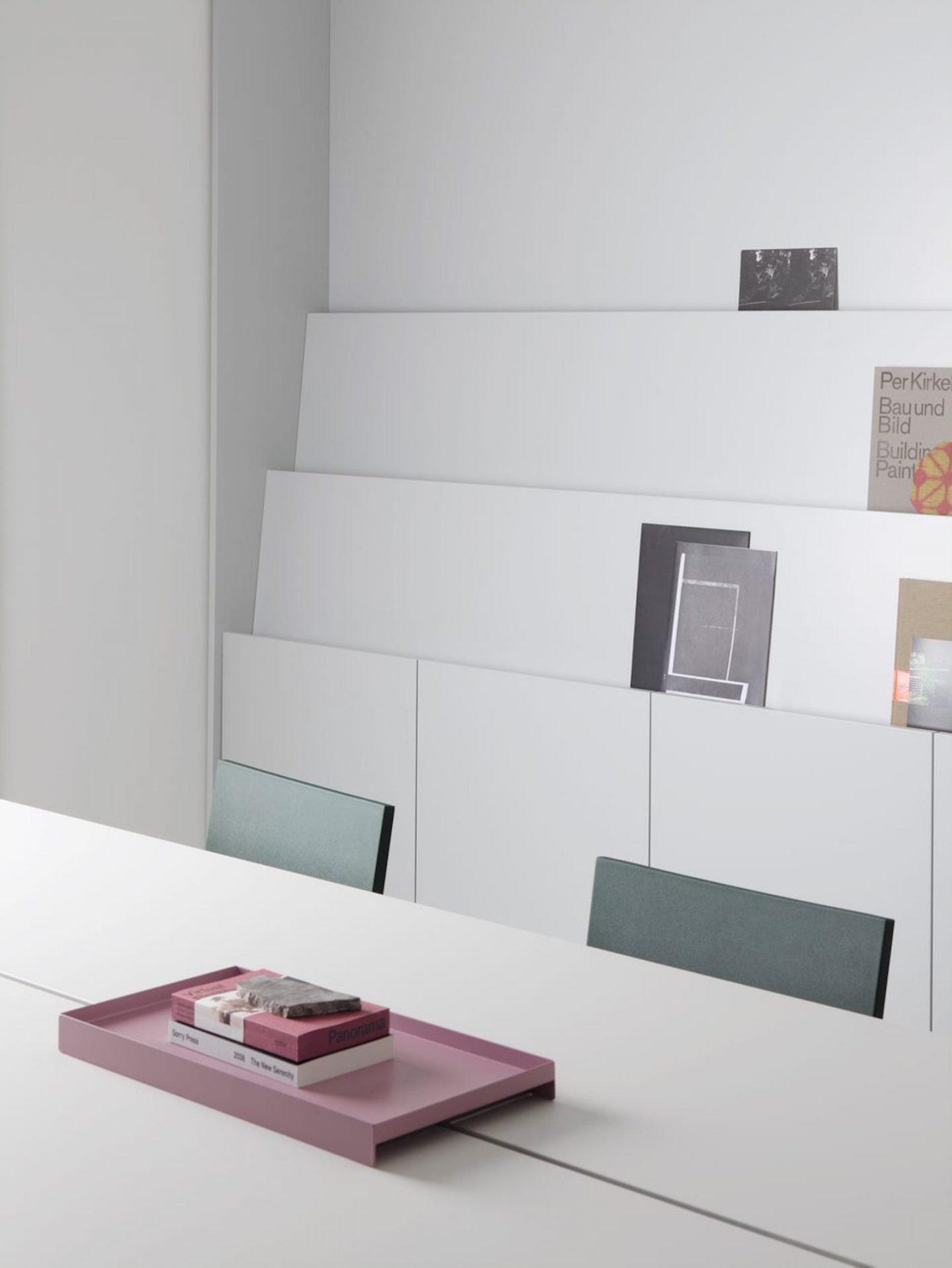 IGNANT-Design-KX-Workshop-Kemmler-06