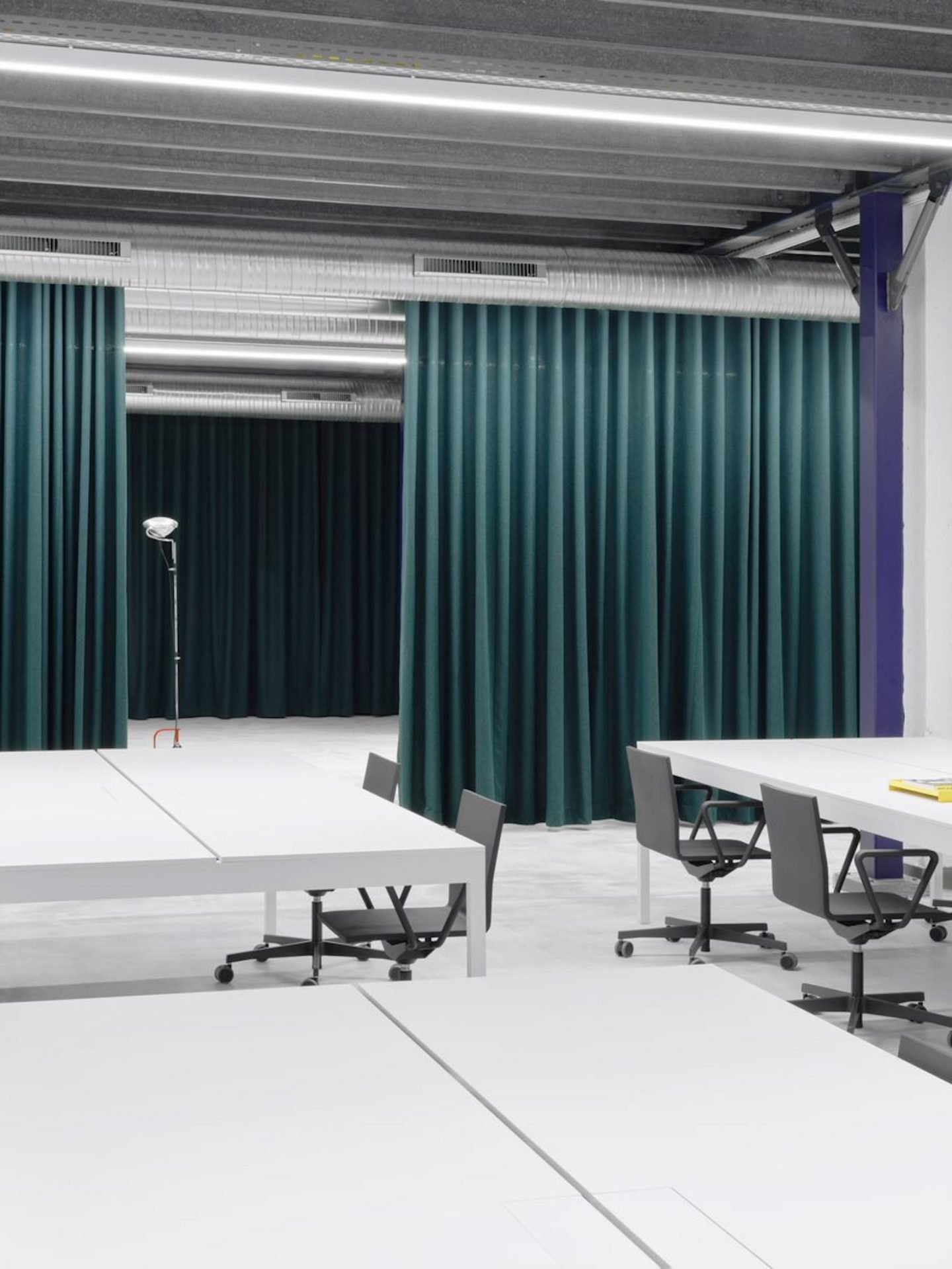 IGNANT-Design-KX-Workshop-Kemmler-07
