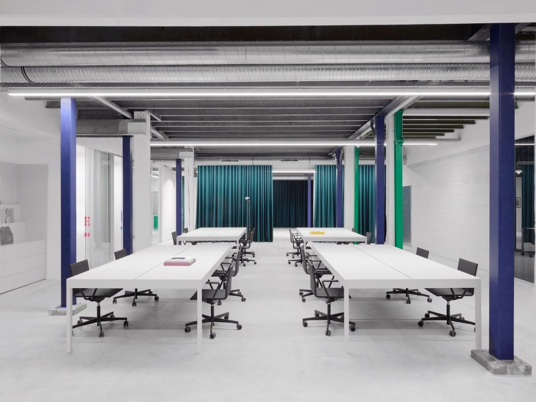 IGNANT-Design-KX-Workshop-Kemmler-09