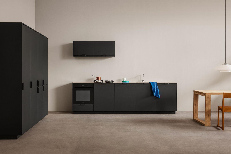 IGNANT-Design-Reform-UNIT-by-Aspekt-Office-1