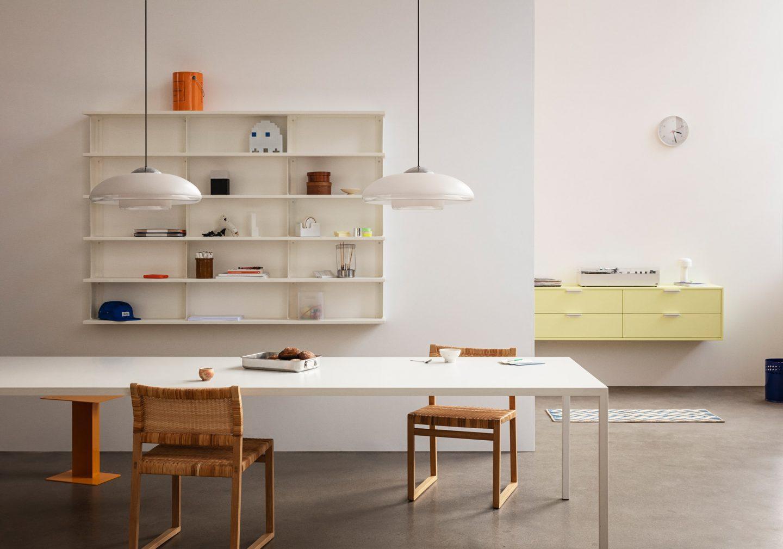 IGNANT-Design-Reform-UNIT-by-Aspekt-Office-11