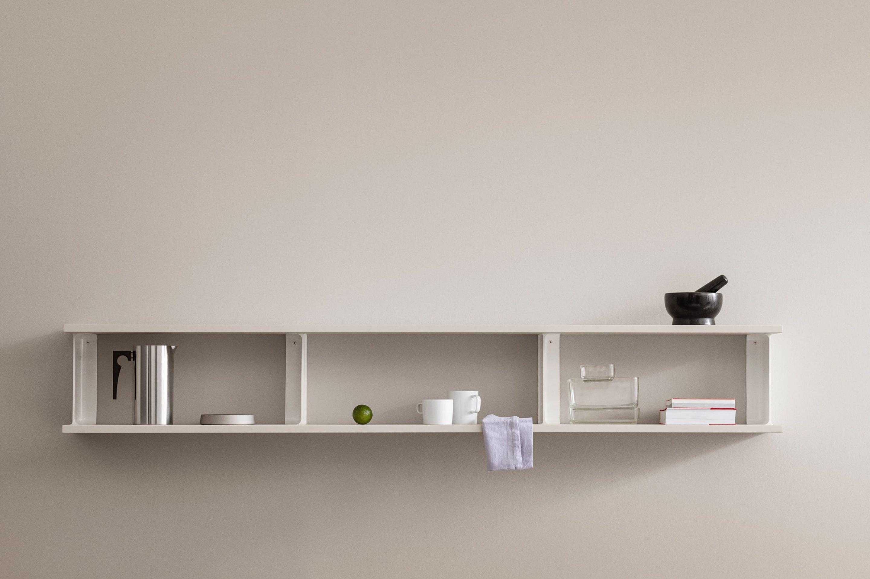 IGNANT-Design-Reform-UNIT-by-Aspekt-Office-12