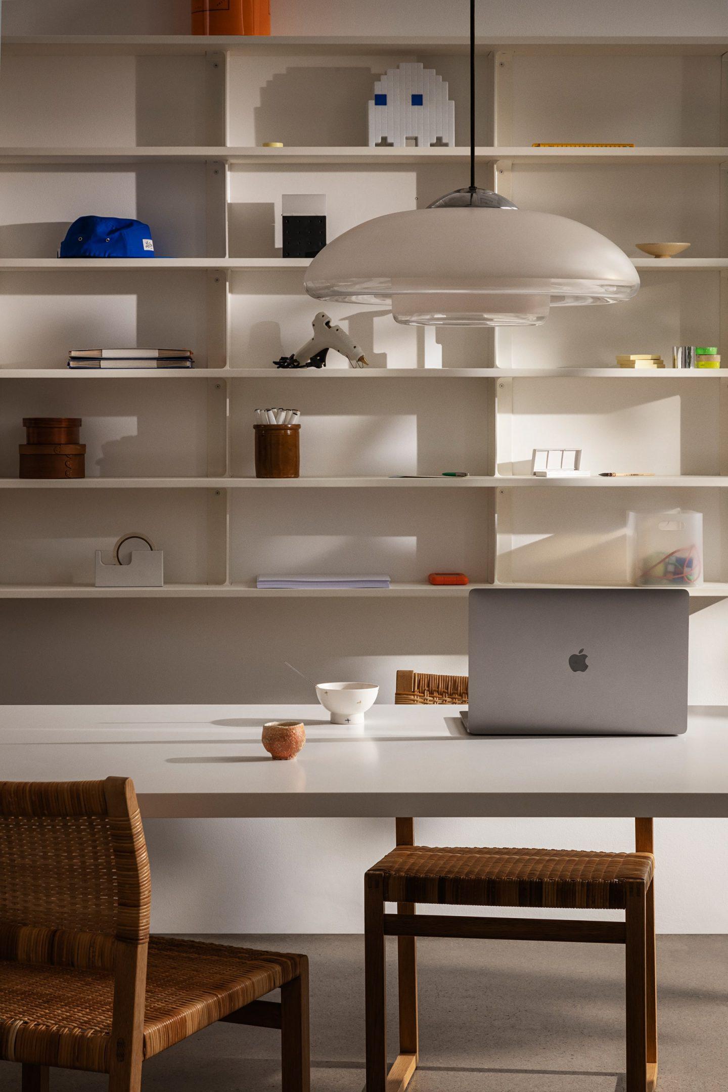 IGNANT-Design-Reform-UNIT-by-Aspekt-Office-14