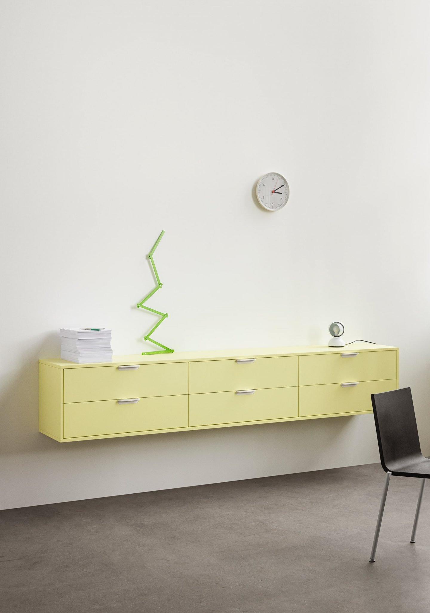 IGNANT-Design-Reform-UNIT-by-Aspekt-Office-15