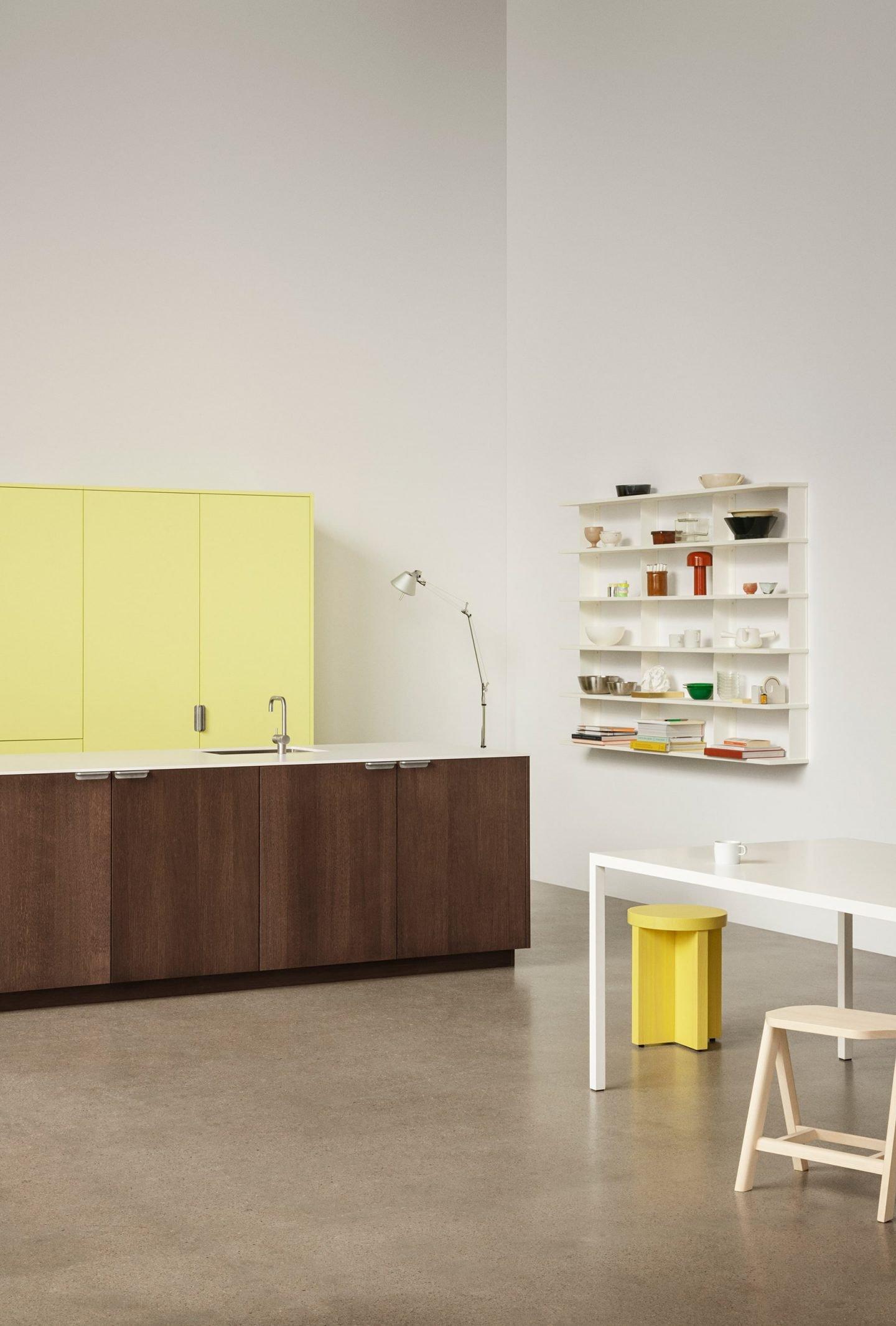 IGNANT-Design-Reform-UNIT-by-Aspekt-Office-4