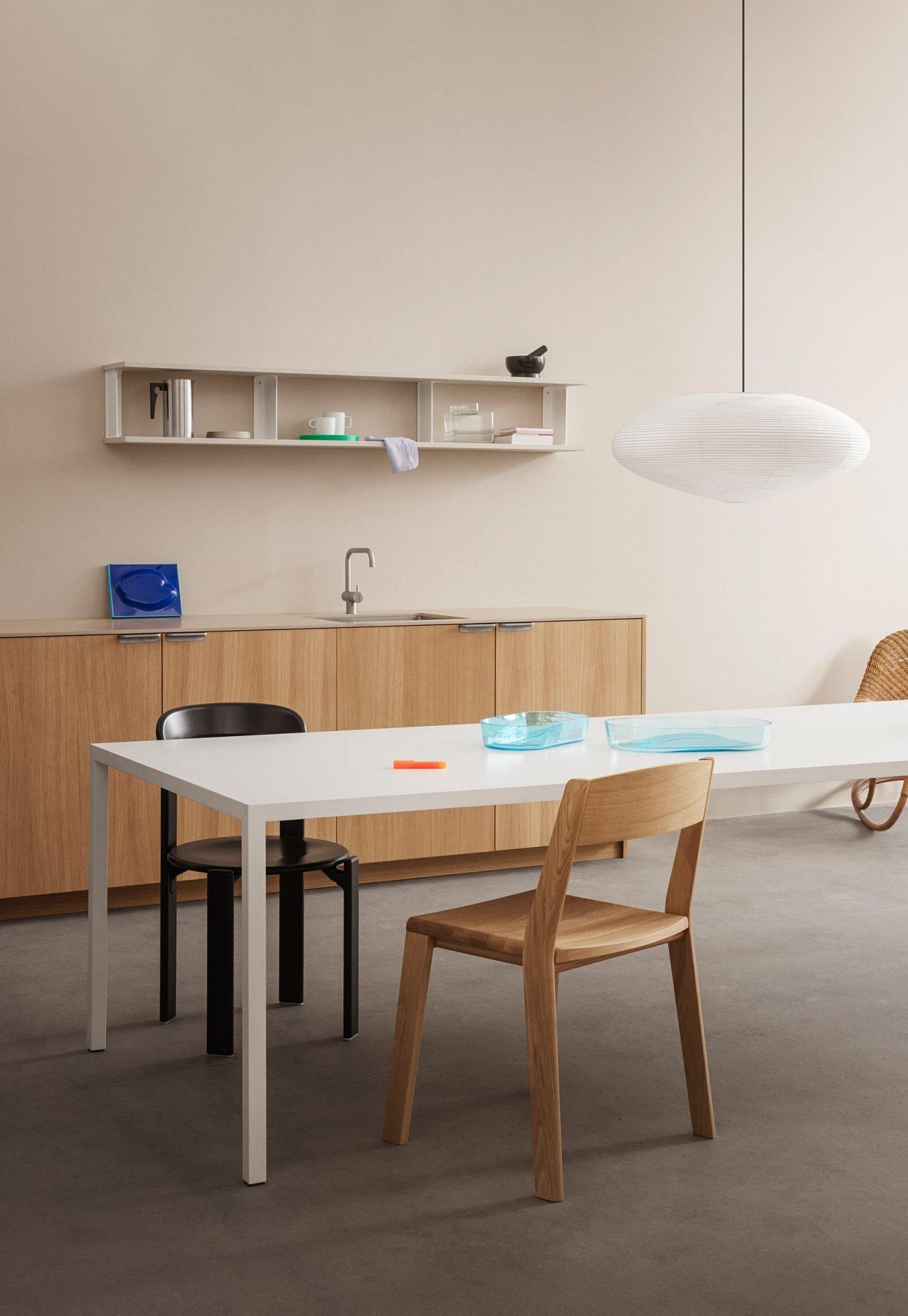 IGNANT-Design-Reform-UNIT-by-Aspekt-Office-9