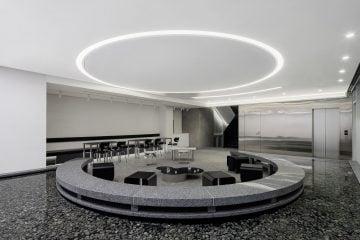 IGNANT-Design-Spacedog-COV-Studio-09