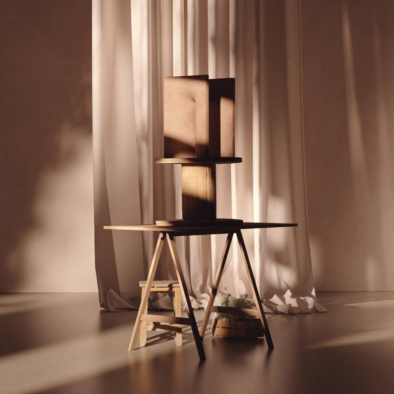 IGNANT-Design-SpotStudio-Adina-Burlacu-1