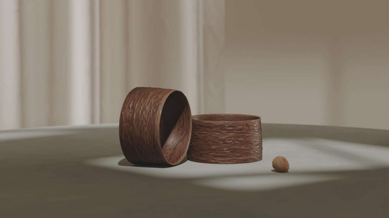 IGNANT-Design-SpotStudio-Adina-Burlacu-4