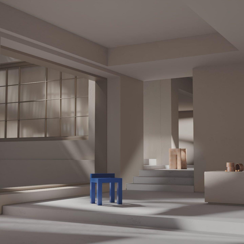 IGNANT-Design-SpotStudio-Adina-Burlacu-6