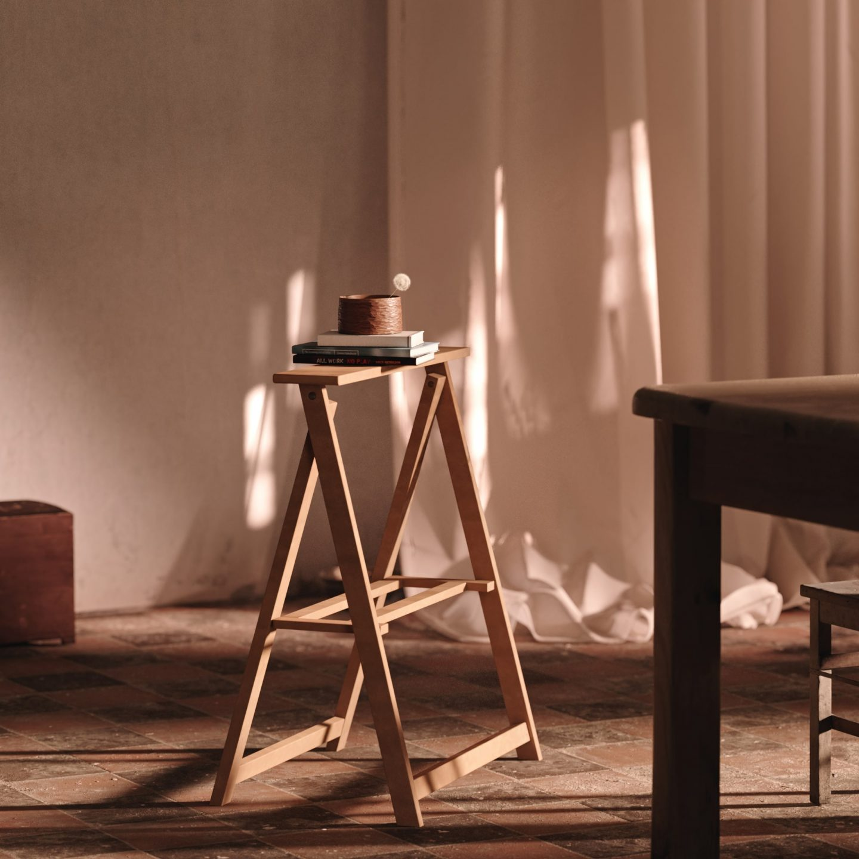 IGNANT-Design-SpotStudio-Adina-Burlacu-7