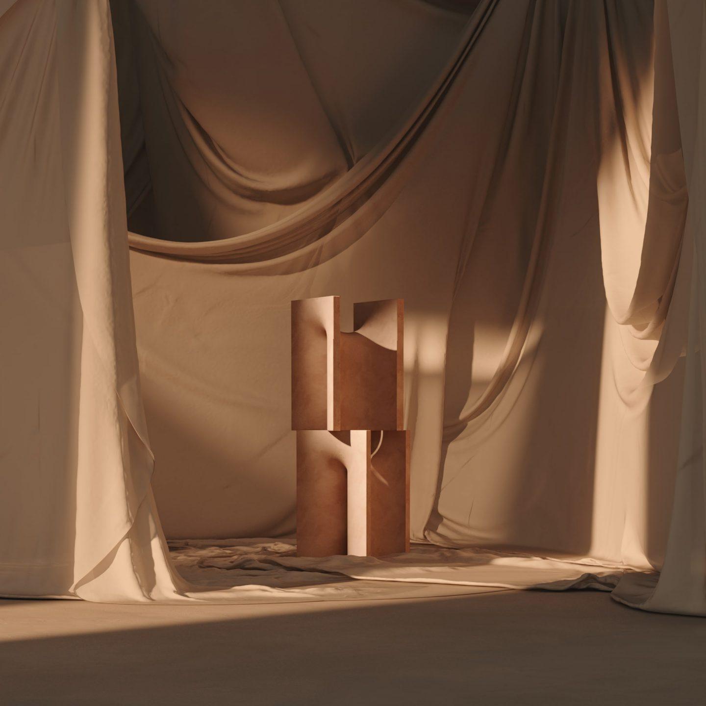 IGNANT-Design-SpotStudio-Adina-Burlacu-8