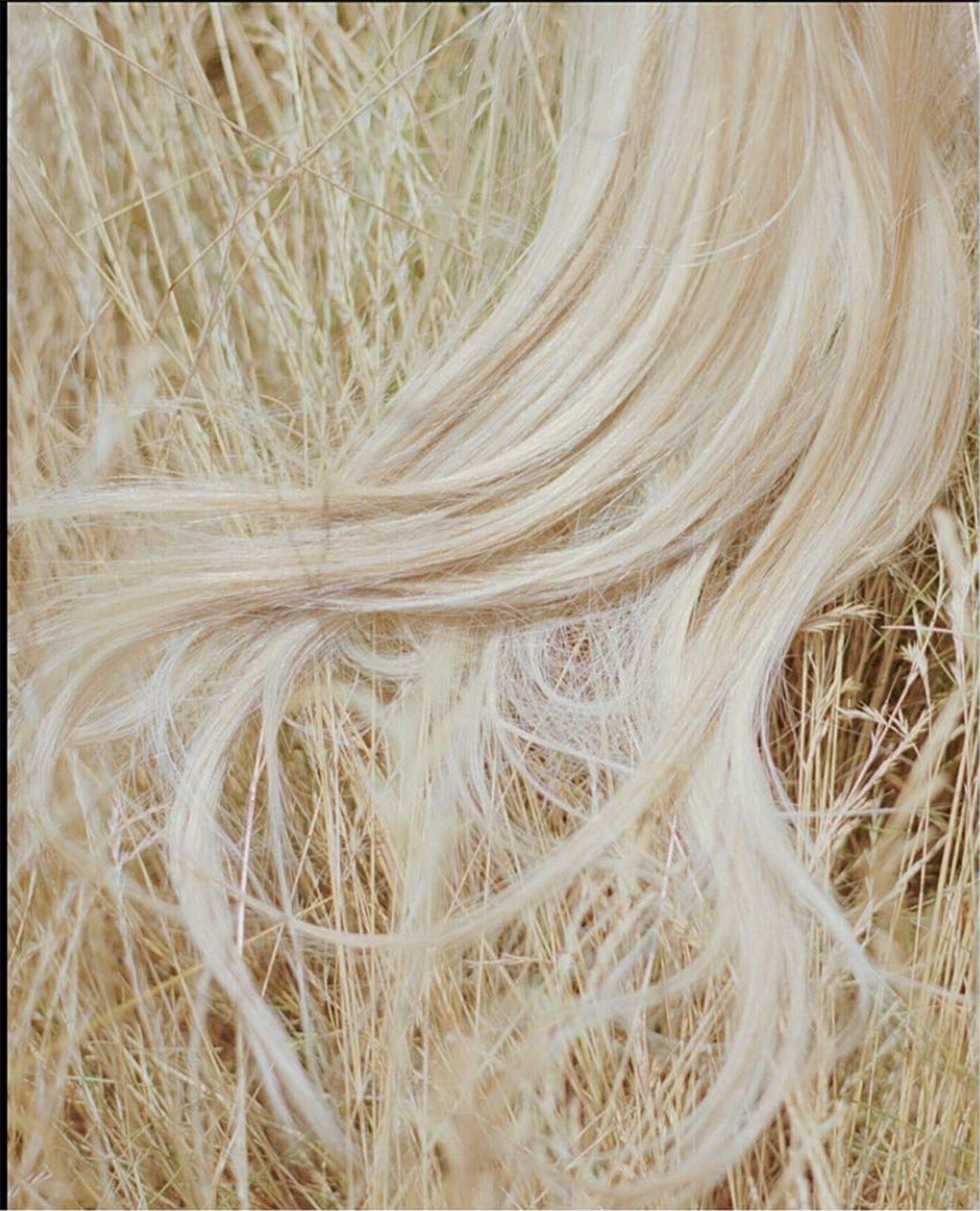 IGNANT-Photography-Jennifer-Latour-01