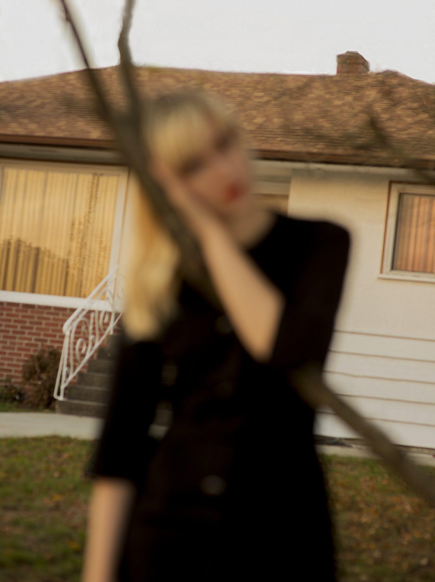 IGNANT-Photography-Jennifer-Latour-012
