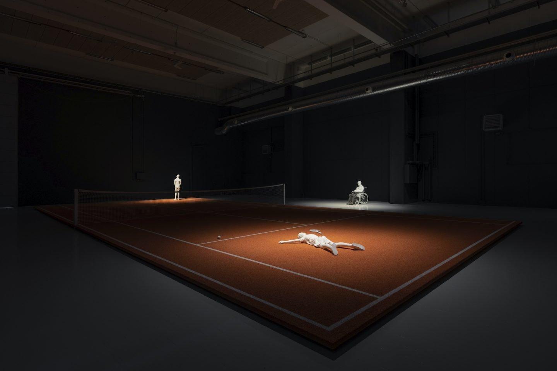 IGNANT-Travel-Copenhagen-Contemporary-01