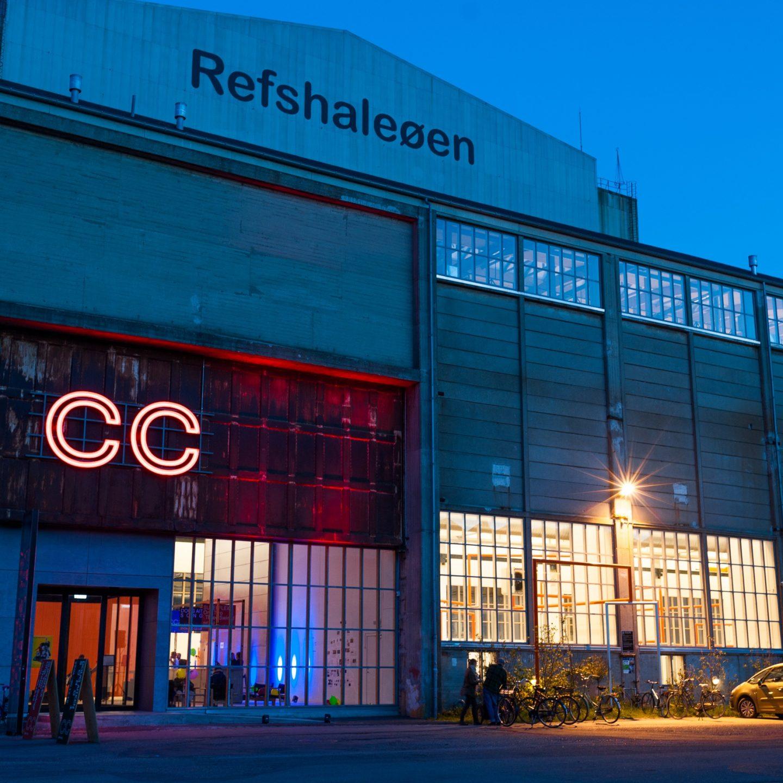 IGNANT-Travel-Copenhagen-Contemporary-03