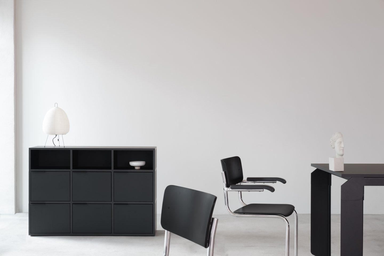 IGNANT-Tylko-shelf-design-Clemens-Poloczek-