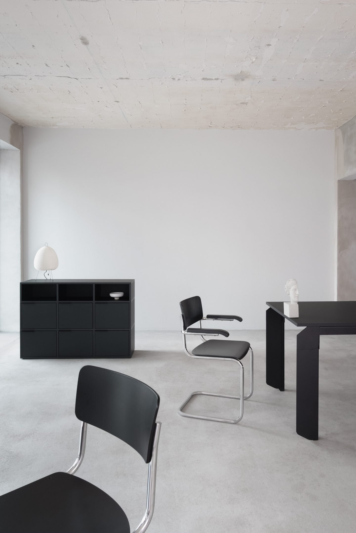 IGNANT-Tylko-shelf-design-Clemens-Poloczek--2