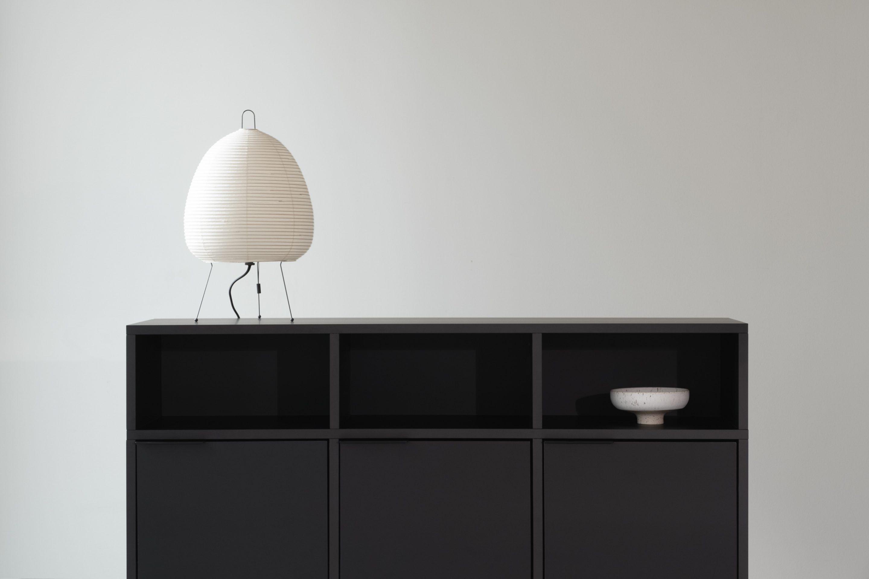 IGNANT-Tylko-shelf-design-Clemens-Poloczek--3
