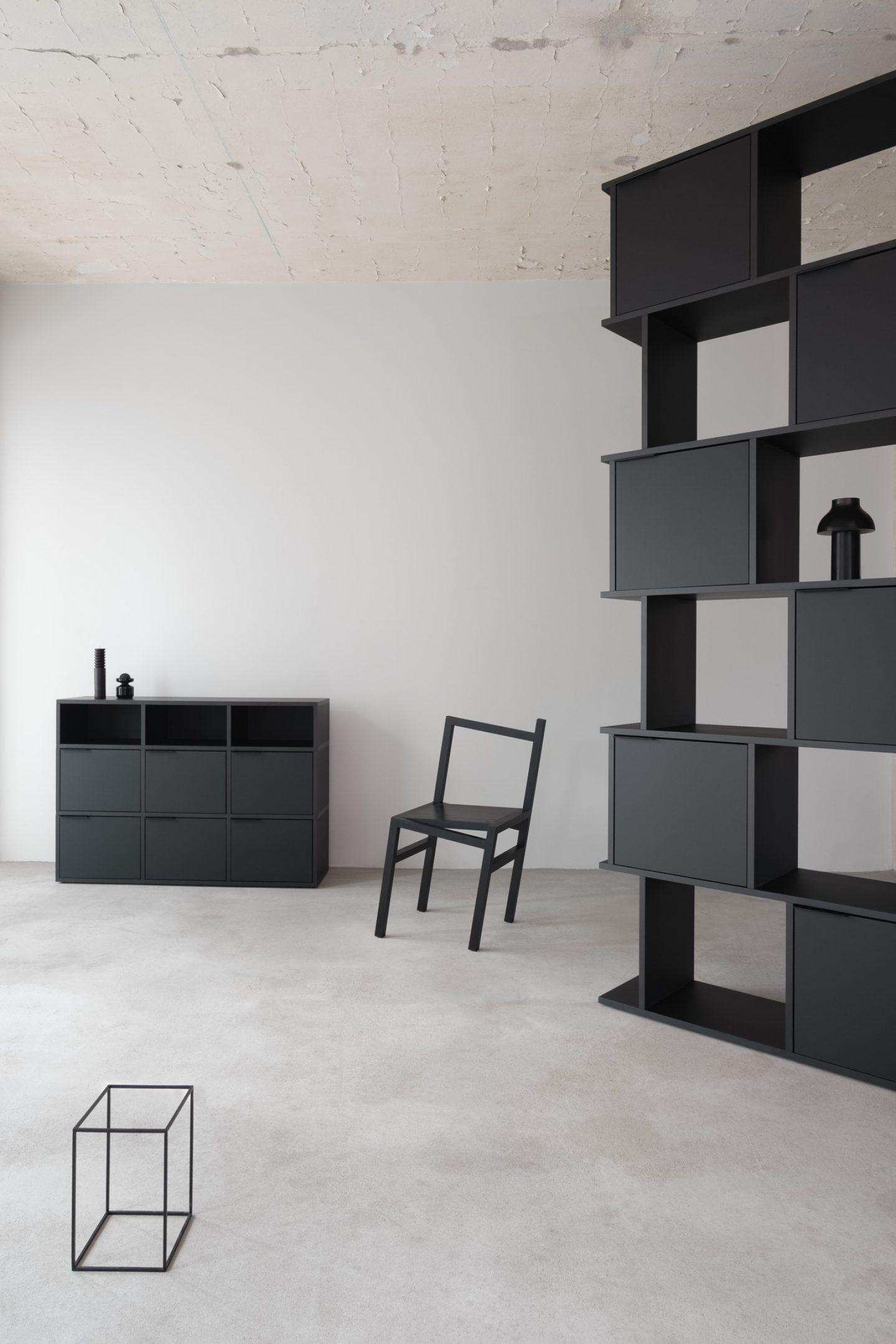 IGNANT-Tylko-shelf-design-Clemens-Poloczek--4