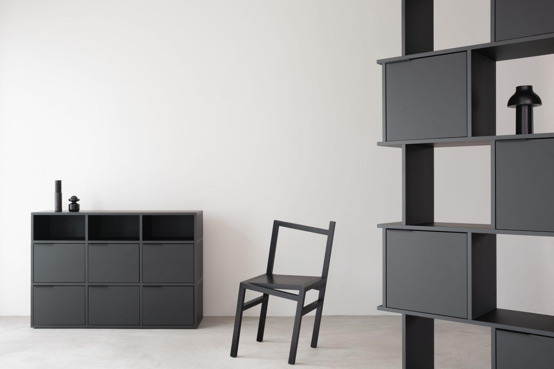 IGNANT-Tylko-shelf-design-Clemens-Poloczek--5