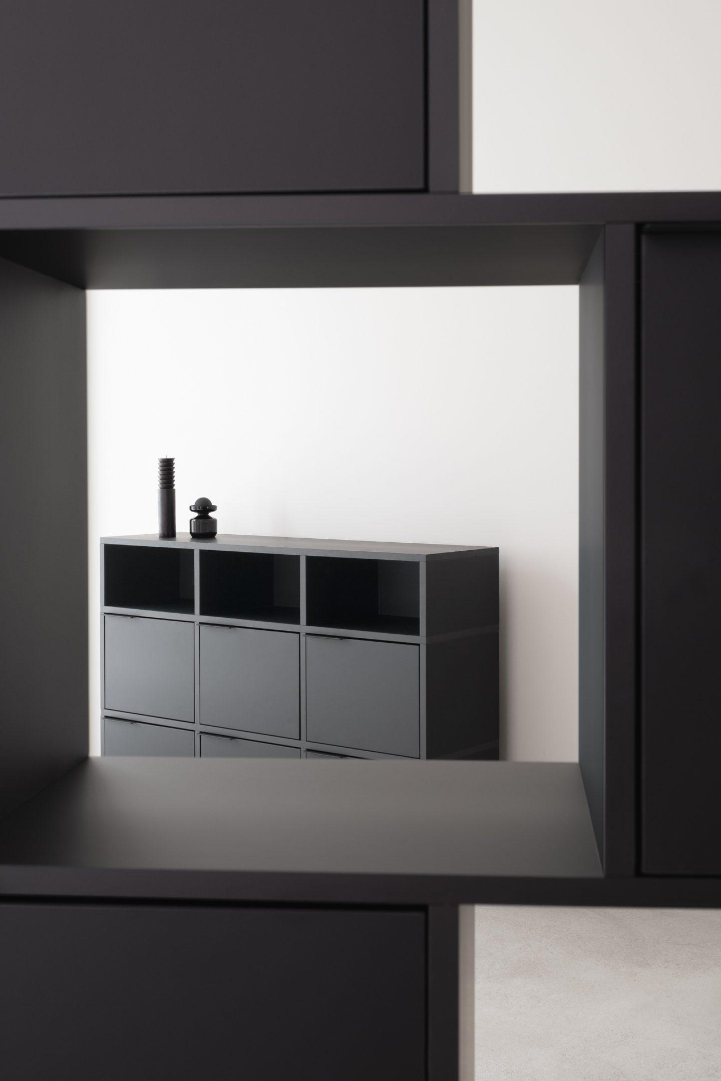 IGNANT-Tylko-shelf-design-Clemens-Poloczek--6