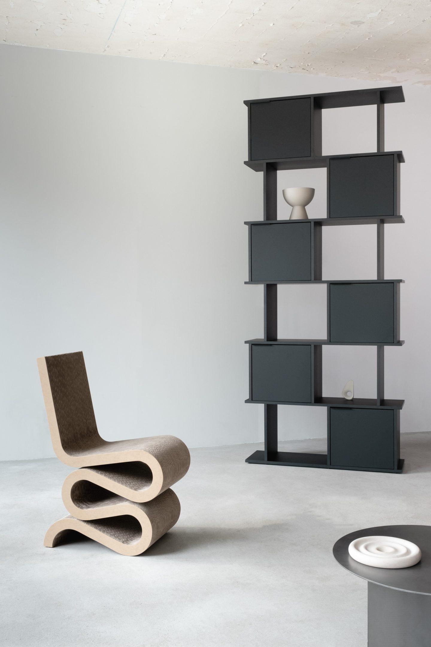 IGNANT-Tylko-shelf-design-Clemens-Poloczek--7