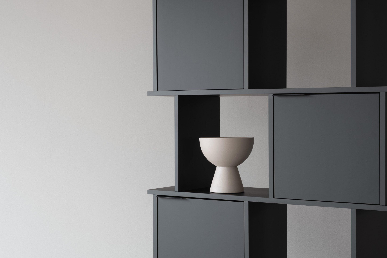 IGNANT-Tylko-shelf-design-Clemens-Poloczek--8