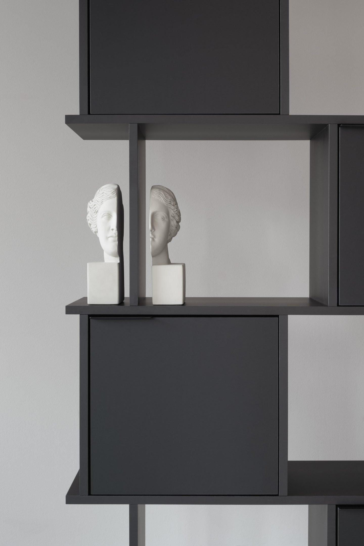 IGNANT-Tylko-shelf-design-Clemens-Poloczek--9
