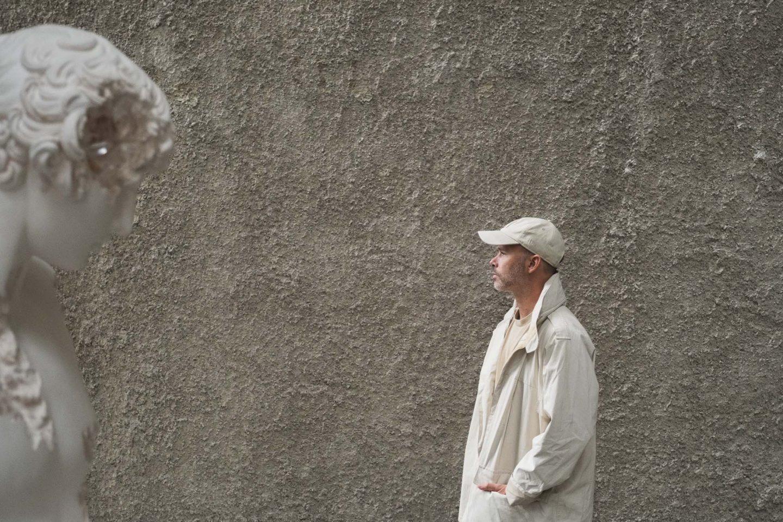 Daniel-Arsham-Koenig-Galerie-Clemens-Poloczek-IGNANT-001