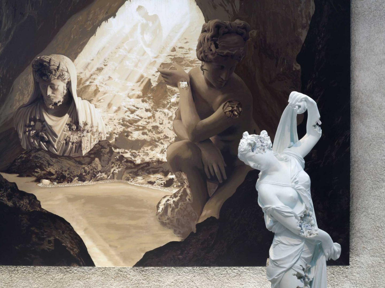 IGNANT-Art-Daniel-Arsham-Unearthed-06