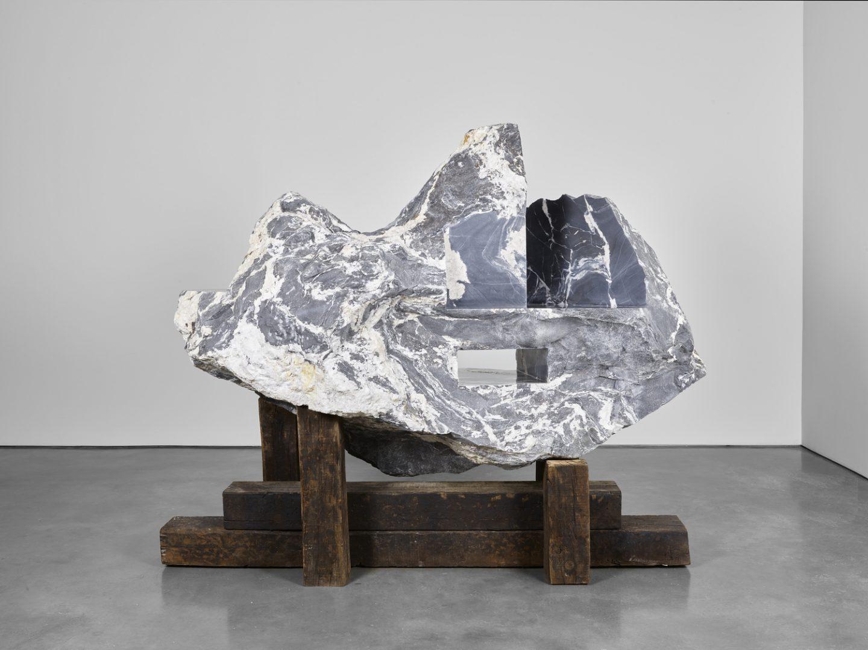 IGNANT-ART-Sculpture-Reyes-03