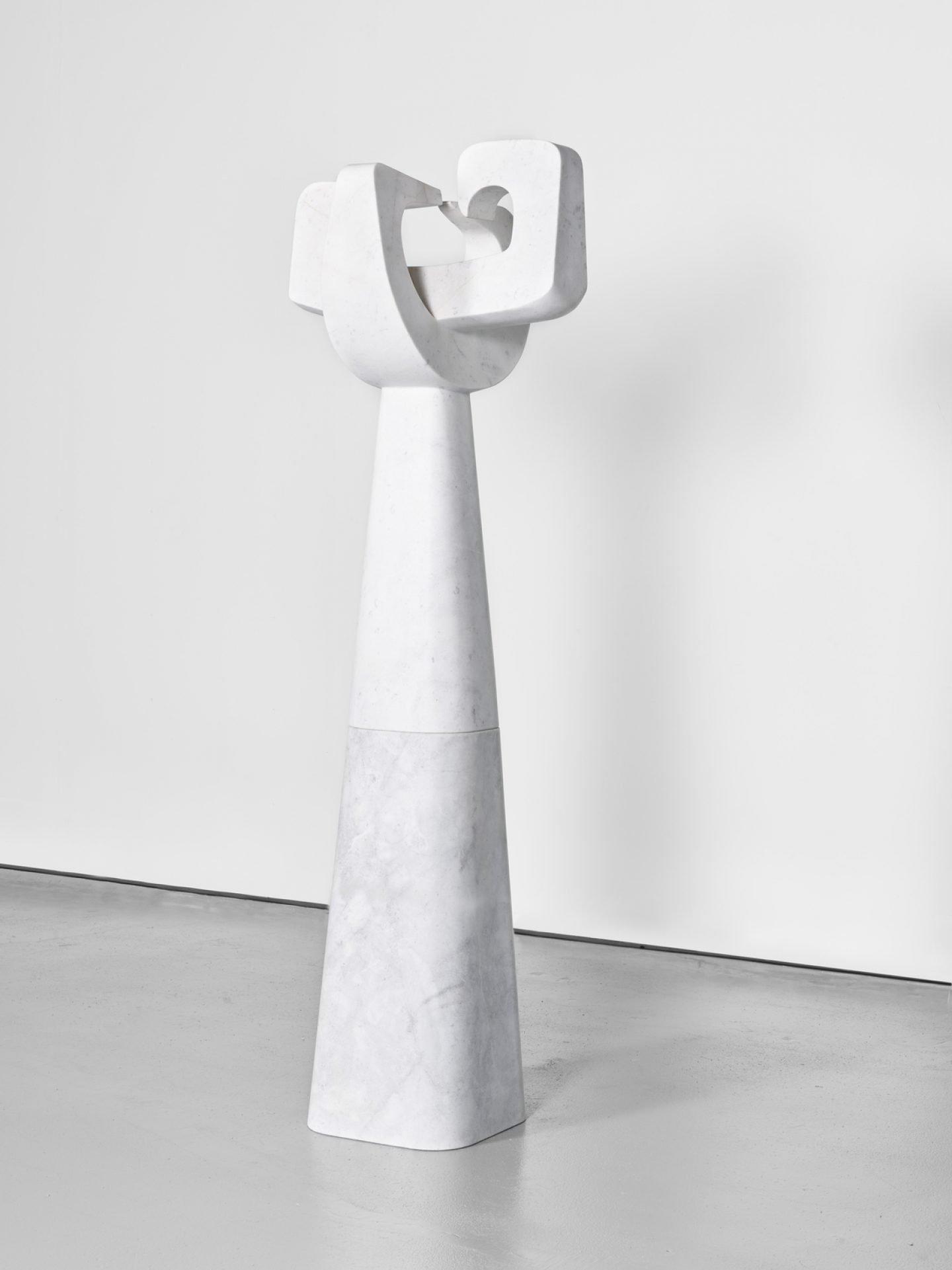 IGNANT-ART-Sculpture-Reyes-05