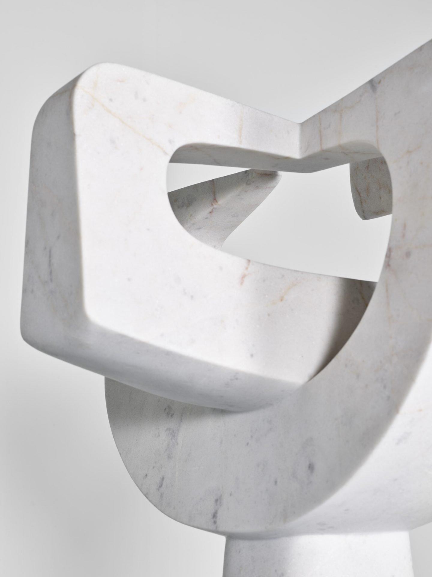IGNANT-ART-Sculpture-Reyes-06