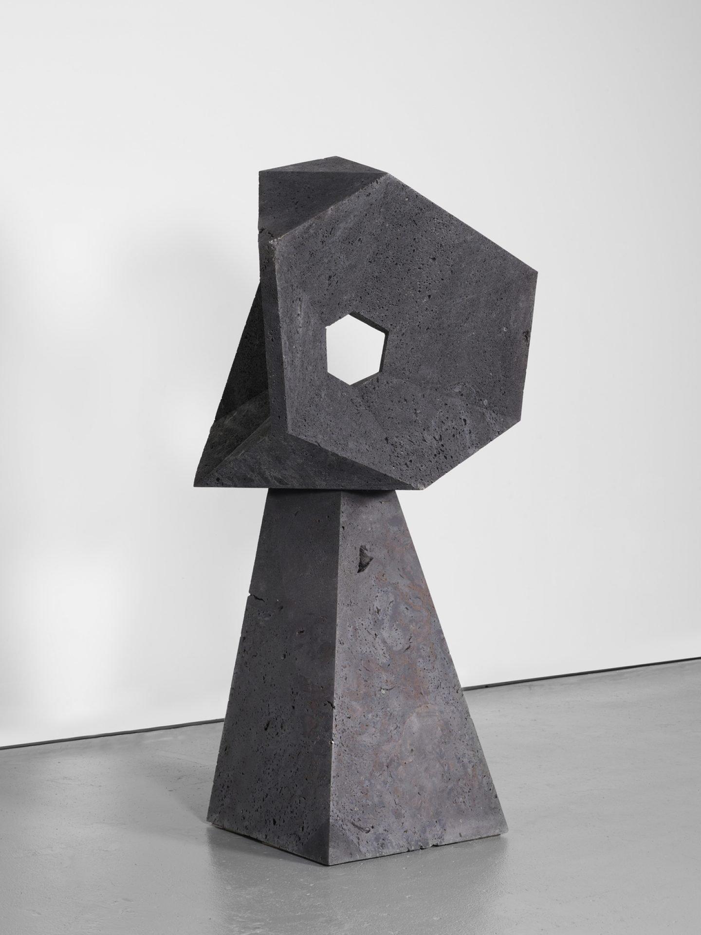IGNANT-ART-Sculpture-Reyes-07