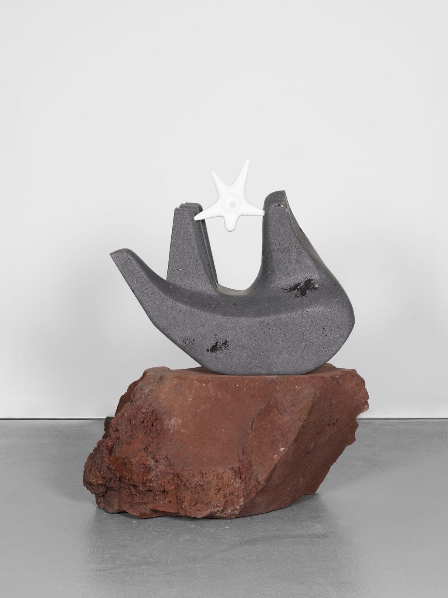 IGNANT-ART-Sculpture-Reyes-08