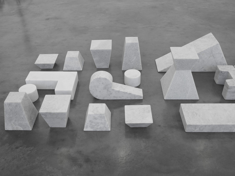 IGNANT-ART-Sculpture-Reyes-09