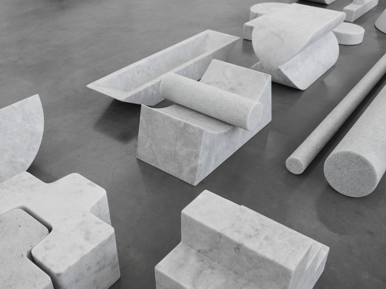 IGNANT-ART-Sculpture-Reyes-10