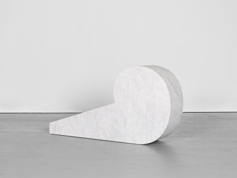 IGNANT-ART-Sculpture-Reyes-12