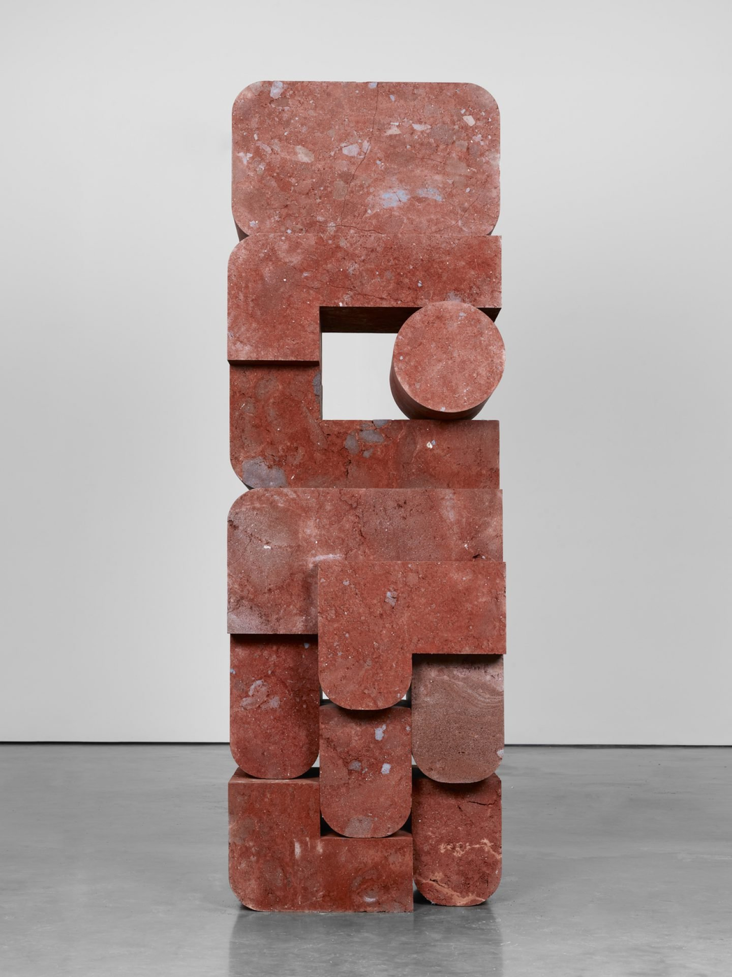 IGNANT-ART-Sculpture-Reyes-13