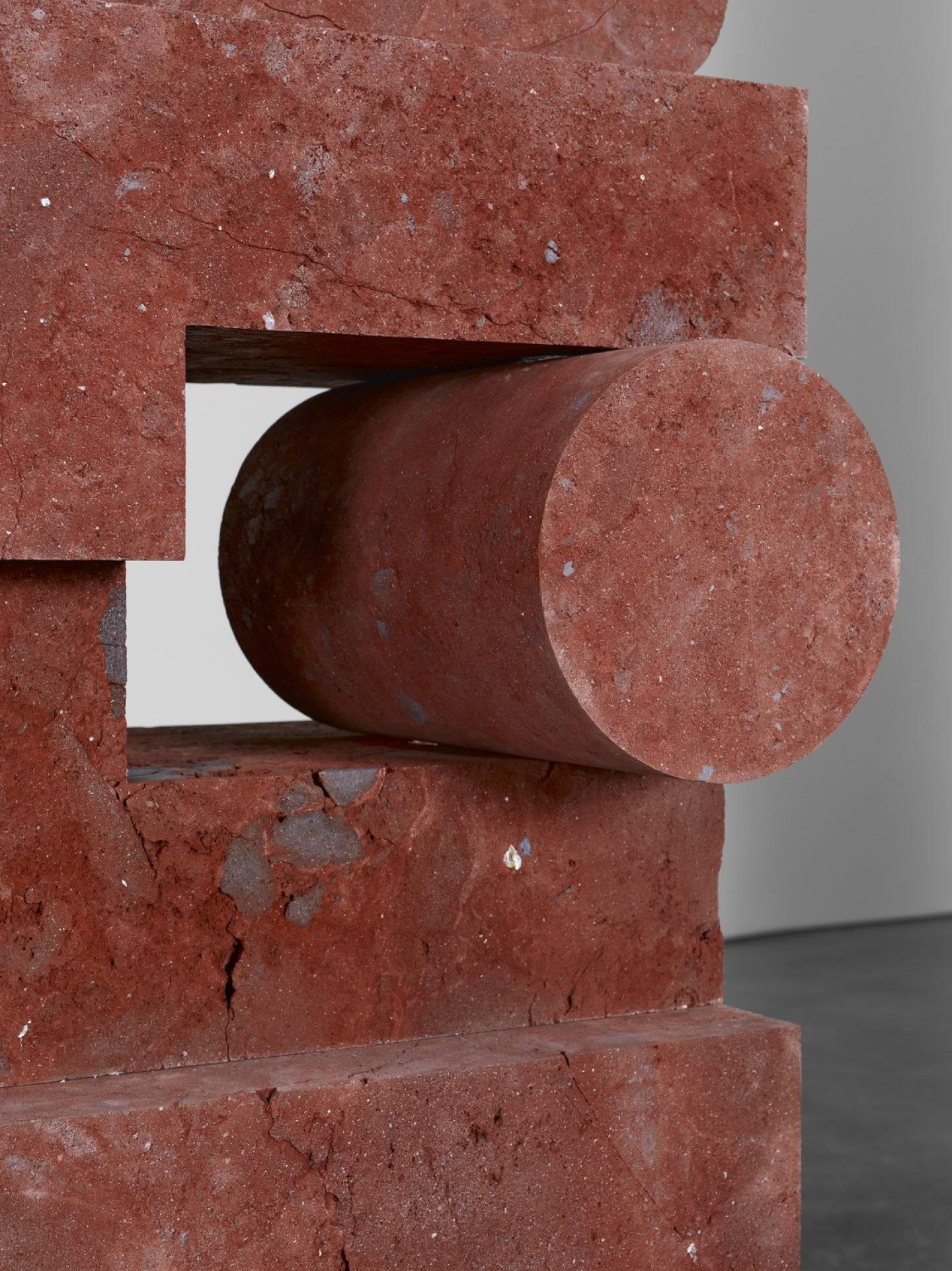 IGNANT-ART-Sculpture-Reyes-14