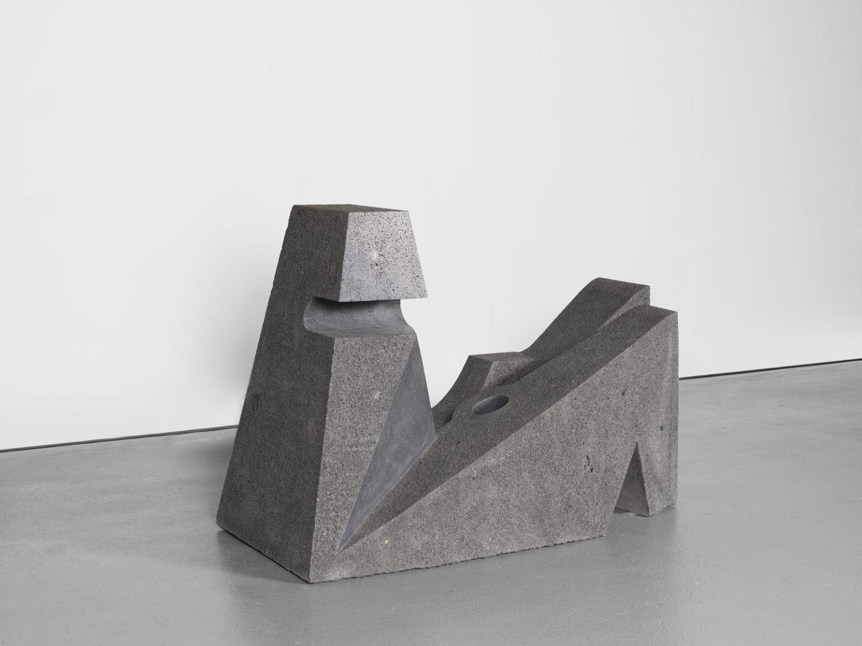 IGNANT-ART-Sculpture-Reyes-15