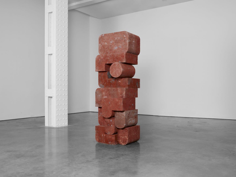 IGNANT-ART-Sculpture-Reyes-16