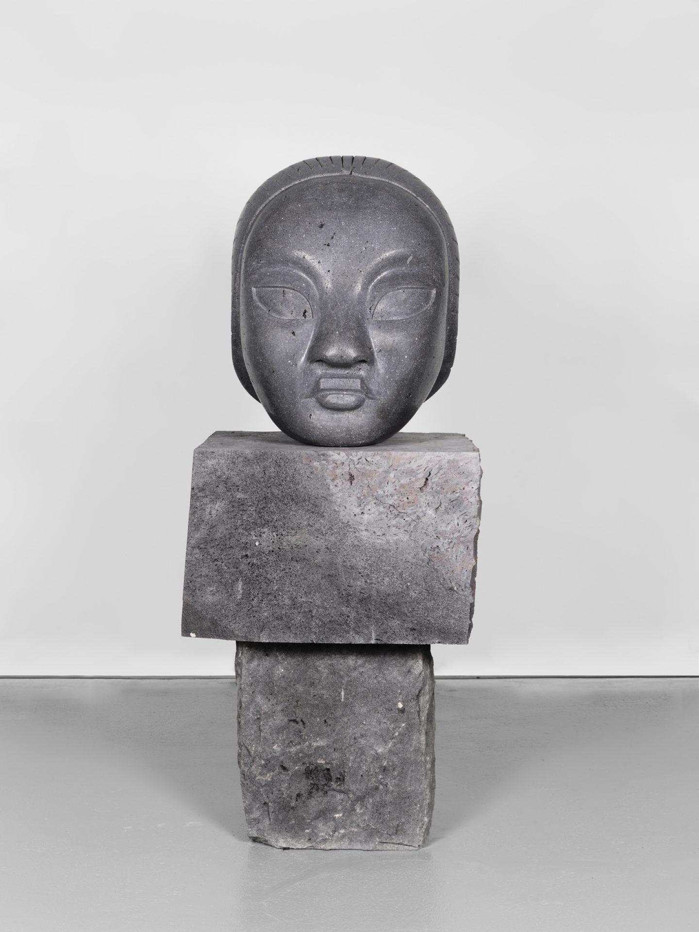 IGNANT-ART-Sculpture-Reyes-17