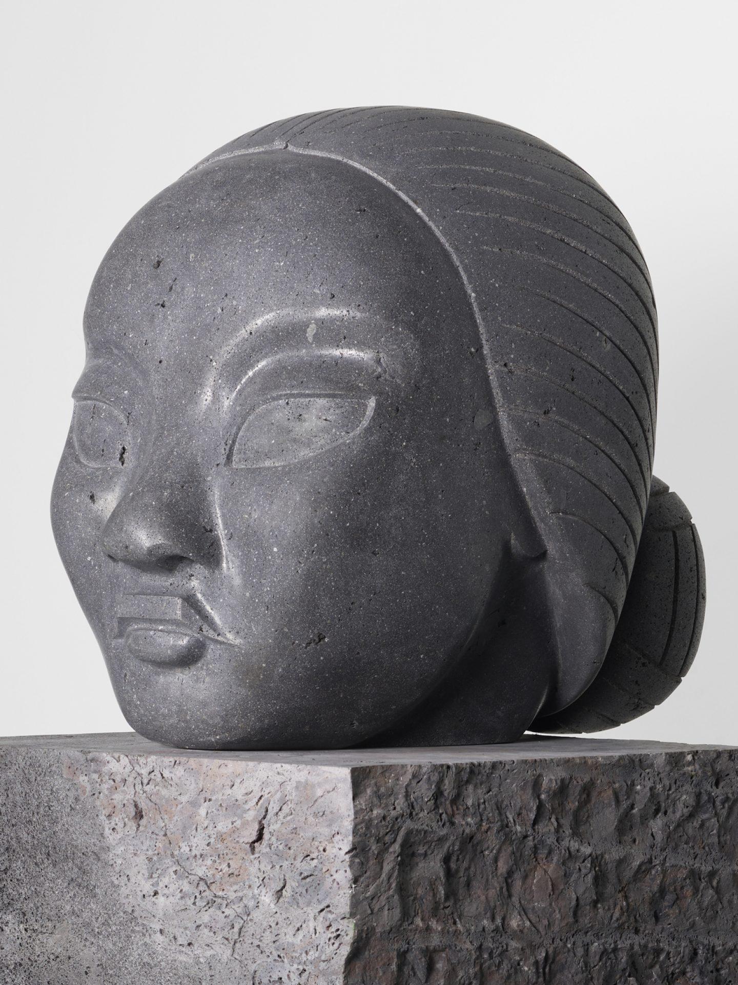 IGNANT-ART-Sculpture-Reyes-18