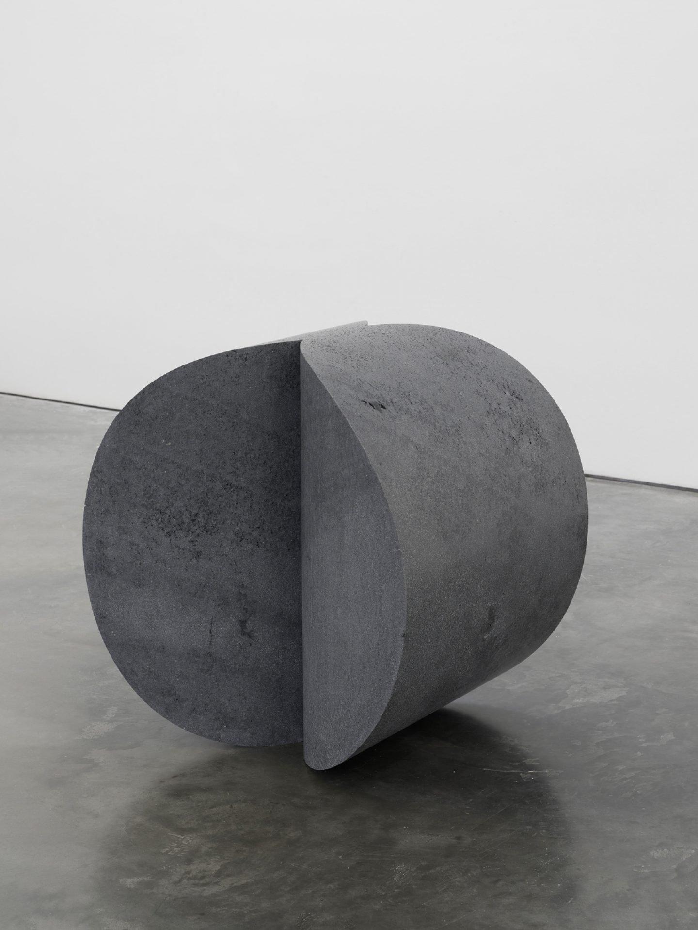 IGNANT-ART-Sculpture-Reyes-19