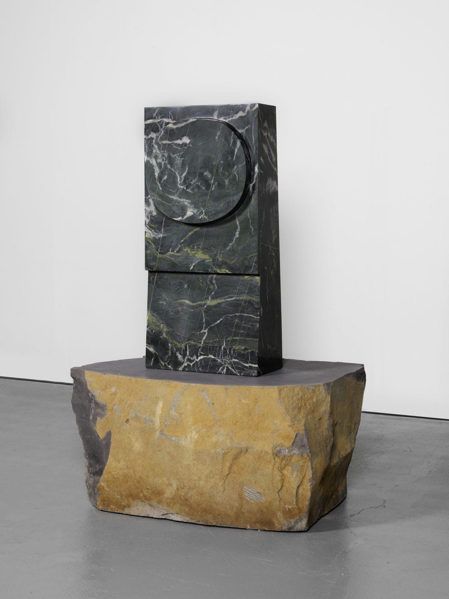 IGNANT-ART-Sculpture-Reyes-20