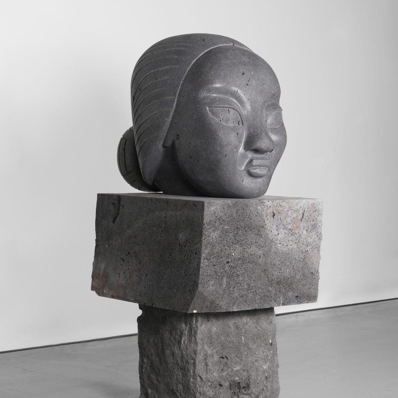 IGNANT-ART-Sculpture-Reyes-Intro