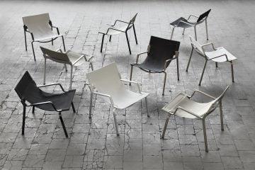 IGNANT-Design-Lehni-Enso-Chair-04-min